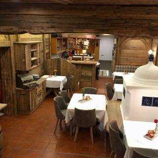 Foto von Zunfthaus Restaurant