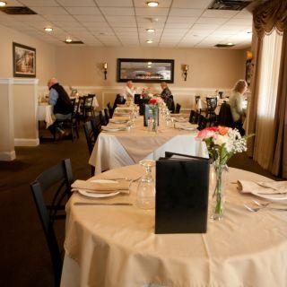 Foto von Villaggio Ristorante Restaurant