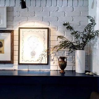 A photo of Nammos Estiatorio restaurant