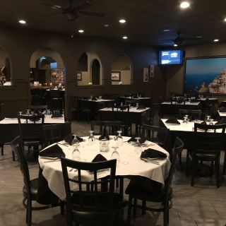 A photo of Acquaviva Winery-Batavia restaurant