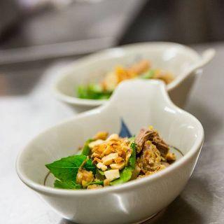Foto von Restaurant Madame Bui Restaurant