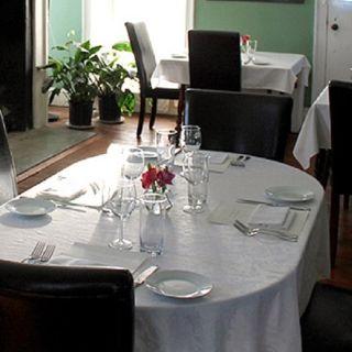 Old Tioga Farm Restaurant Stillwater Pa Opentable