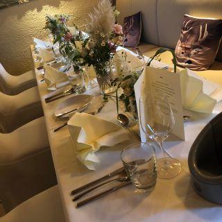 Foto von Landhaus zum Stöffche Restaurant