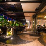 Javier's - Century City Private Dining