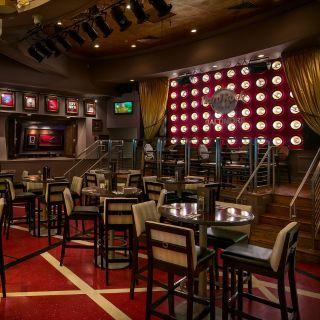 Hard Rock Cafe - Baltimoreの写真
