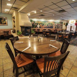 Boca Chica Restaurantの写真