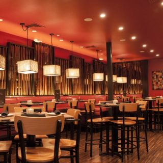 A photo of Arirang Hibachi Steakhouse - Staten Island restaurant
