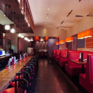 Arirang Hibachi Steakhouse - Parlinの写真