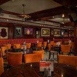 Hard Rock Cafe - Edinburgh Private Dining
