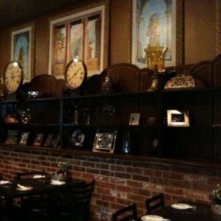 A photo of Michaels Italian Kitchen restaurant