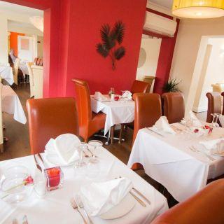 Shilpa Indian Restaurantの写真