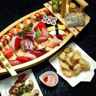 Futaba Restaurantの写真