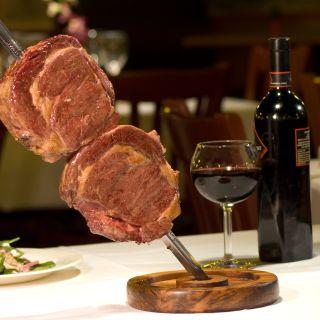 Charbroil Grill Brazilian Steakhouseの写真