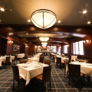 A photo of Bob's Steak & Chop House - San Francisco restaurant