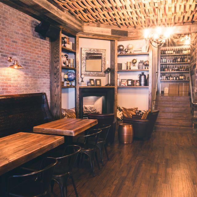 Beer Baron Whisky Bar Kitchen Pleasanton Restaurant Pleasanton Ca Opentable