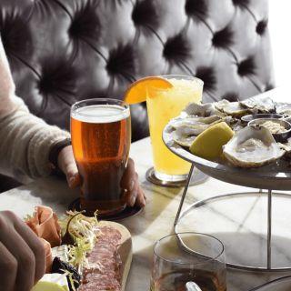 Foto von Loch Bar-Boca Raton Restaurant
