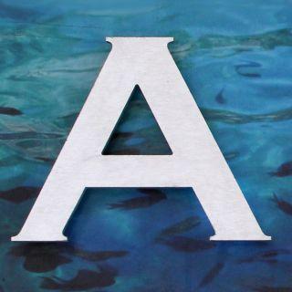 Foto von Aquamarin Restaurant Restaurant