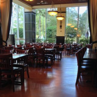 A photo of 310 Lakeside restaurant