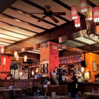 Foto von Tapas Barcelona Restaurant