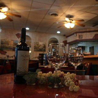 Giuseppe's Restaurantの写真