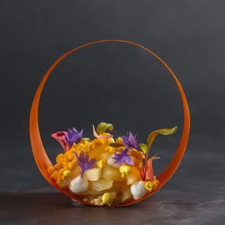 Foto von Atelier - Ottawa Restaurant