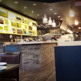 Foto von Chi Dim Sum Restaurant