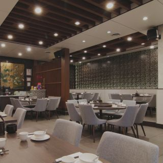 A photo of Jiang Hu Taiwanese Pot & Wok Cuisines restaurant