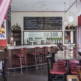 Foto von Brasserie du Sud Restaurant