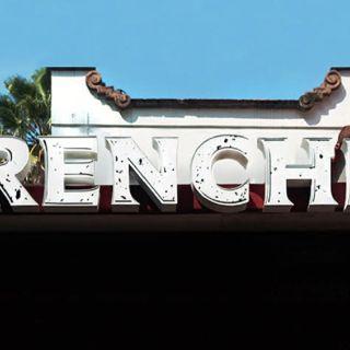 Frenchieの写真