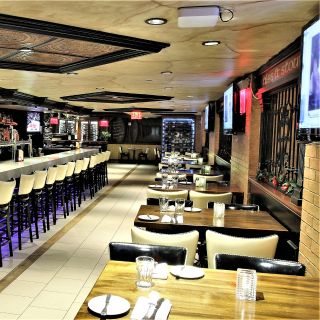 A photo of Avere restaurant