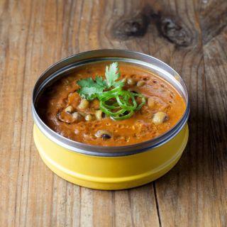 Una foto del restaurante Surya - Muntaner