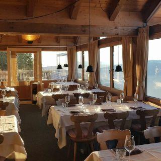 Foto von La Finestra Restaurant