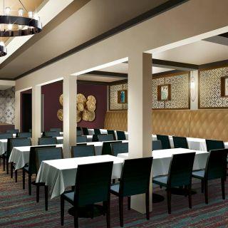 Shaherzad Restaurantの写真