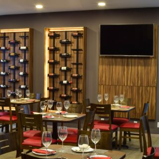 A photo of El Sazón Venezolano restaurant