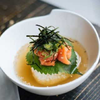 A photo of Imadake restaurant