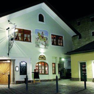 Foto von Chizzo Restaurant
