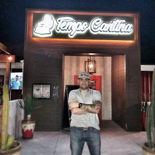 A photo of Tempo Cantina - Downey restaurant