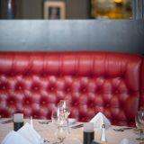 Ruth's Chris Steak House - Ann Arbor Private Dining