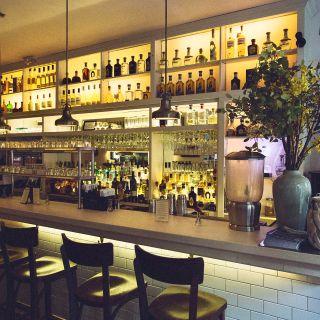 A photo of Maizal - Astoria restaurant