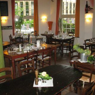 Foto von Kitzbüheler Stuben Restaurant