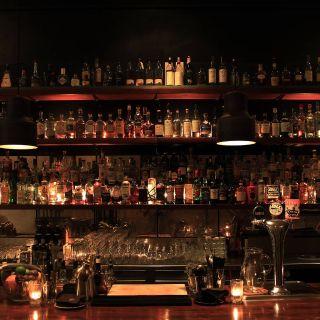 Foto von Joe Taylor Restaurant
