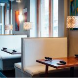 RJ Mexican Cuisine Private Dining