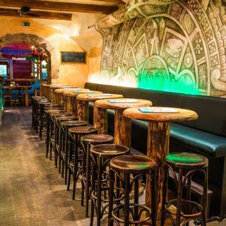 Foto von Enchilada Rosenheim Restaurant