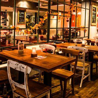 Foto von Aposto Münster Restaurant
