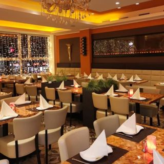 A photo of Singh Indian Restaurant restaurant