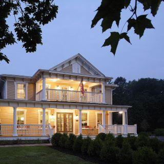 Gladstone Tavernの写真