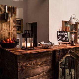 Foto von Herrlich Ehrlich Restaurant