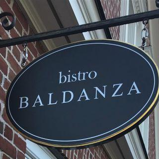 Bistro Baldanzaの写真
