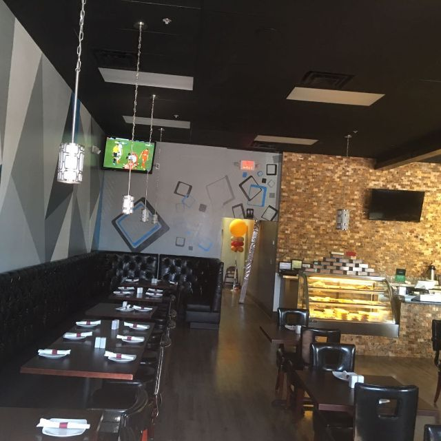 Permanently Closed Monsoon Masala Kitchen Restaurant Atlanta Ga Opentable