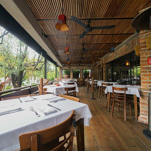 La Matera Restaurant Guadalajara Jal Opentable